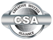 Creative Success Alliance Announces Training Opportunity for Safe...