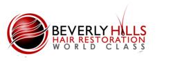 Orange County hair transplant clinic