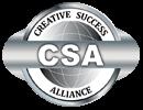 Creative Success Alliance