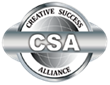 Full Scholarships Available for All U.S. Veterans as a Special Thank You From Dave Lindahl & Creative Success Alliance