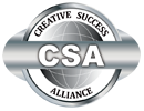 Creative Success Alliance