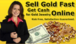 Cash for Gold Company NowGold.com Publishes New YouTube Videos...