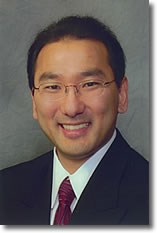 Dr. Colin Yoshida is a dentist in Fremont, CA