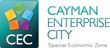 Cayman Provides Solution to Escalating Operational Costs Experienced...