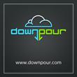Downpour.com