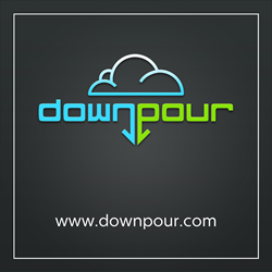 Downpour.com