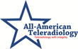 All-American Teleradiology Launches Telemammography Services