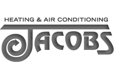 Jacobs Heating and Air Conditioning | Improve Heating and Cooling Efficiency