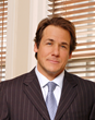 "Jeff Korek, Senior Partner at Gersowitz, Libo & Korek, P.C. Selected as 2014 ""Top Rated Lawyer"" In the Area of Litigation"