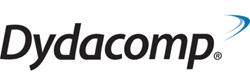 Dydacomp