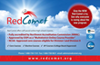 Red Comet Unveils New, Easier To Navigate, Website