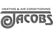 Jacobs Heating and Air Conditioning Provides Tips for Preventing...