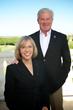 Dennis Kotaska of RE/MAX Alliance Group Sell Longboat Key, FL Condo...