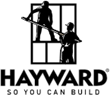 Hayward Corporation Launches New Website at http://www.haywardlumber.com