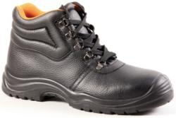 NZ Safety Boots