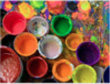 Keep your customers in your palette. Artdomainia.com