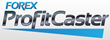 Forex Profit Caster