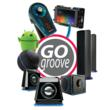 Accessory Power's GOgroove brand is a line of digital entertainment products.
