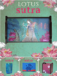 Indiacircus Launches Lotus Sutra — A Beautiful Lotus-Inspired...