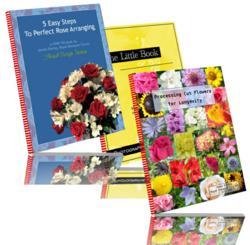 floral design review