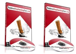 quit smoking review