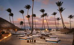 White Sands Resort & Spa from Select Resorts