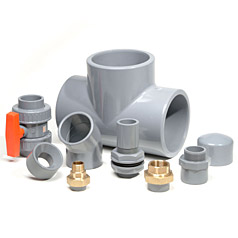 ABS Fittings - ABS Pipe at Discount - Pipestock.com