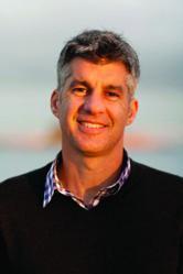 Greg Monaco