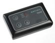 TD230 OEM Tracker for UBI