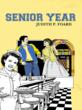 Judith Foard&amp;#39;s New Book Senior Year Brings 1940s Optimism to...