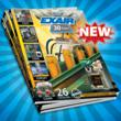 EXAIR's New Catalog 26 Offers Even More Intelligent Compressed...