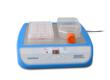 Protect Cell Viability Outside the Incubator While Trypsinizing Cells...