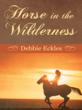 Debbie Eckles' New Novel Promotes Turning to Faith During Life's...