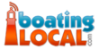 Lighthouse Publications Acquires BoatingLocal.com