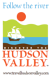 Recommendations for a Memorable Mother's Day from Hudson Valley...
