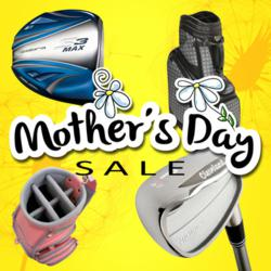 2013 Mother's Day Sale