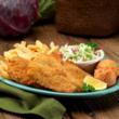 fresh seafood, San Antonio