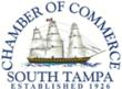 South Tampa Chamber Military Affairs & Celestar Corp Holds Annual...