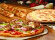Is Award-Winning Pizza Your Passion?  Franchise Opportunities...