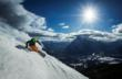 Banff National Park Wins Crystal Award for World's Best Overall Ski...