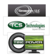 TCS and Tiremetrix Announce TPMS Manager Integration into Tire Power...