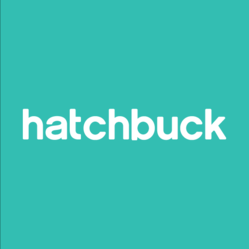 hatchbuck sales & marketing software