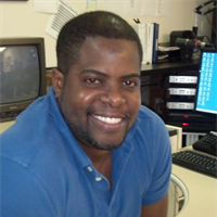 Request a Live Video Consultation with Web Expert Steve Dukes