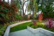 Bay Area Landscape Design by GardenArt Group