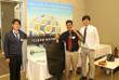 Bay Area Clean Tech Competition Winners Announced