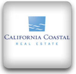 calfornia coastal real estate san luis obispo
