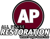 Fire Damage Restoration Services Denver