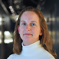 Kelly Tetterton, Duo Consulting Chief Operating Officer