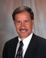 Craig Koff