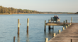 """Your Eco Guide to the Chesapeake Bay: Understanding the Waters We..."